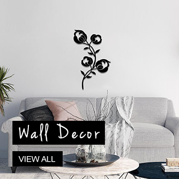 Wall Decors